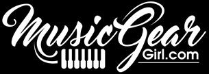 MusicGearGirl.com