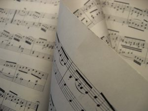 effects of classical music on learning